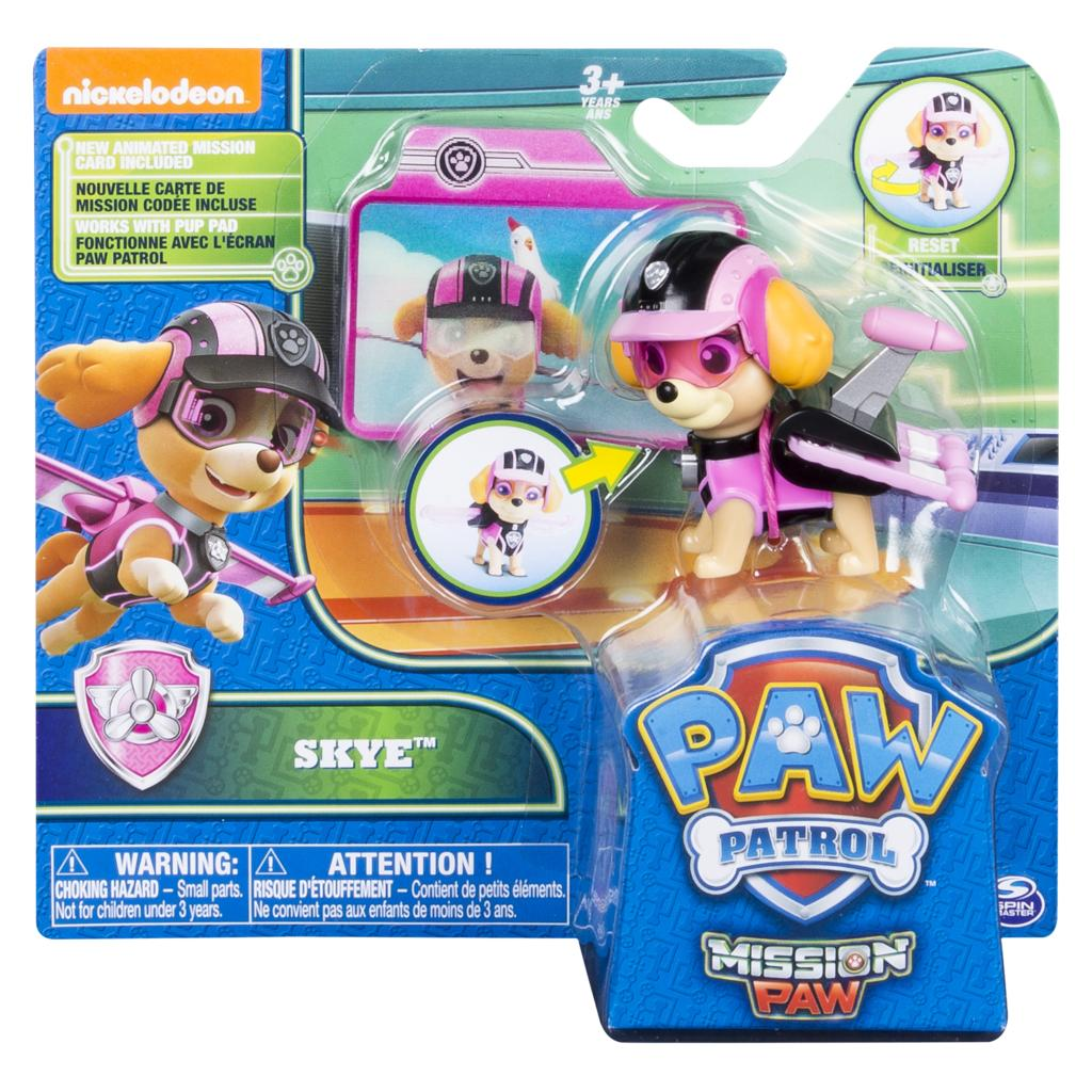 rescue helicopter toy with Mission Paw Skye on Mcd1995 additionally Nocode20160422235732733 besides Watch also File ThomasandHaroldpromo in addition 65950.