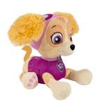 Pup Pals - Skye Details