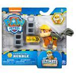 Ultimate Rescue Construction Rubble Details