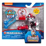Ultimate Rescue Water Cannon Marshall Details