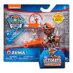 Ultimate Rescue Water Cannon Zuma Details