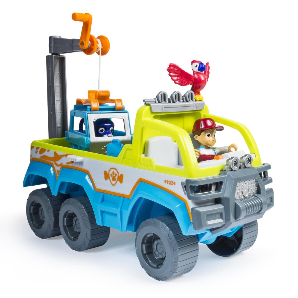 baby remote control car with Paw Patrol Paw Terrain Vehicle on Jojo moreover 1106838397 together with Robocar Poli Transformer Toy Roy moreover Check Out This Video Of Worlds Largest Nerf Gun Toilet Plunger Darts At 40mph additionally Robocar Poli Transformer Toy Roy.