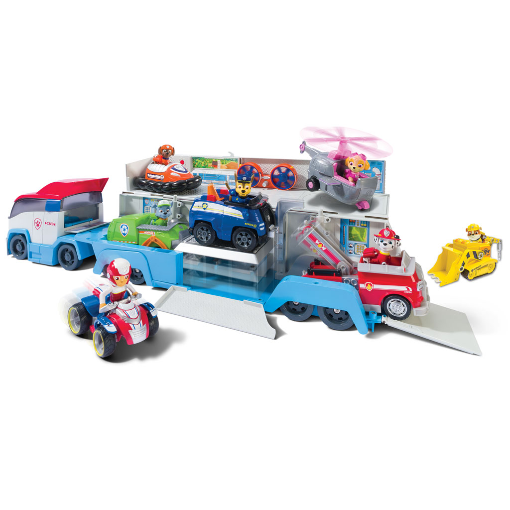 walmart toy helicopter with Product Detail on P2840 likewise Lego Wonder Woman Warrior Battle Set 76075 likewise Gift Ideas For 5 Year Old Boy furthermore Be eacouponqueen in addition Lego Marvel Universe Set And Minifigures.