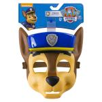 Pup Mask - Chase Details