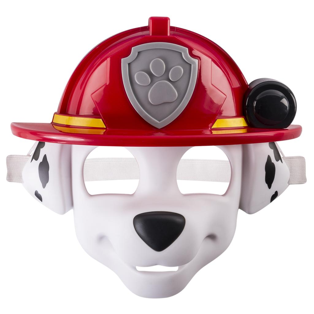 Pup Mask - Marshall