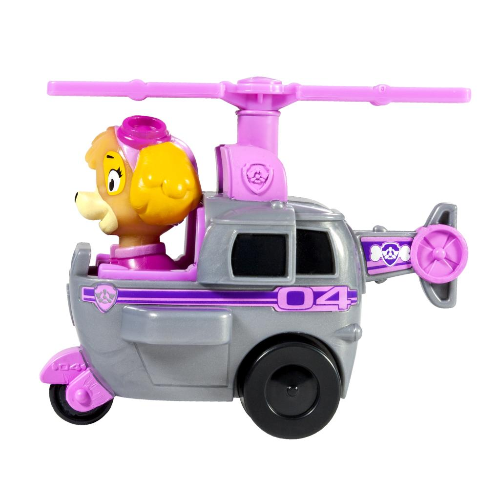 paw patrol helicopter with Product on 11846 Stickers Pat Patrouille Skye 22575 3001184663569 besides Peppa Pig Season 3 Episode 35 Baby Alexander in addition A 52128992 also Paw Patrol Kleurplaat 10181 additionally Police Helicopter Coloring Pages.