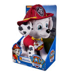 PAW Patrol Real Talking Marshall Details