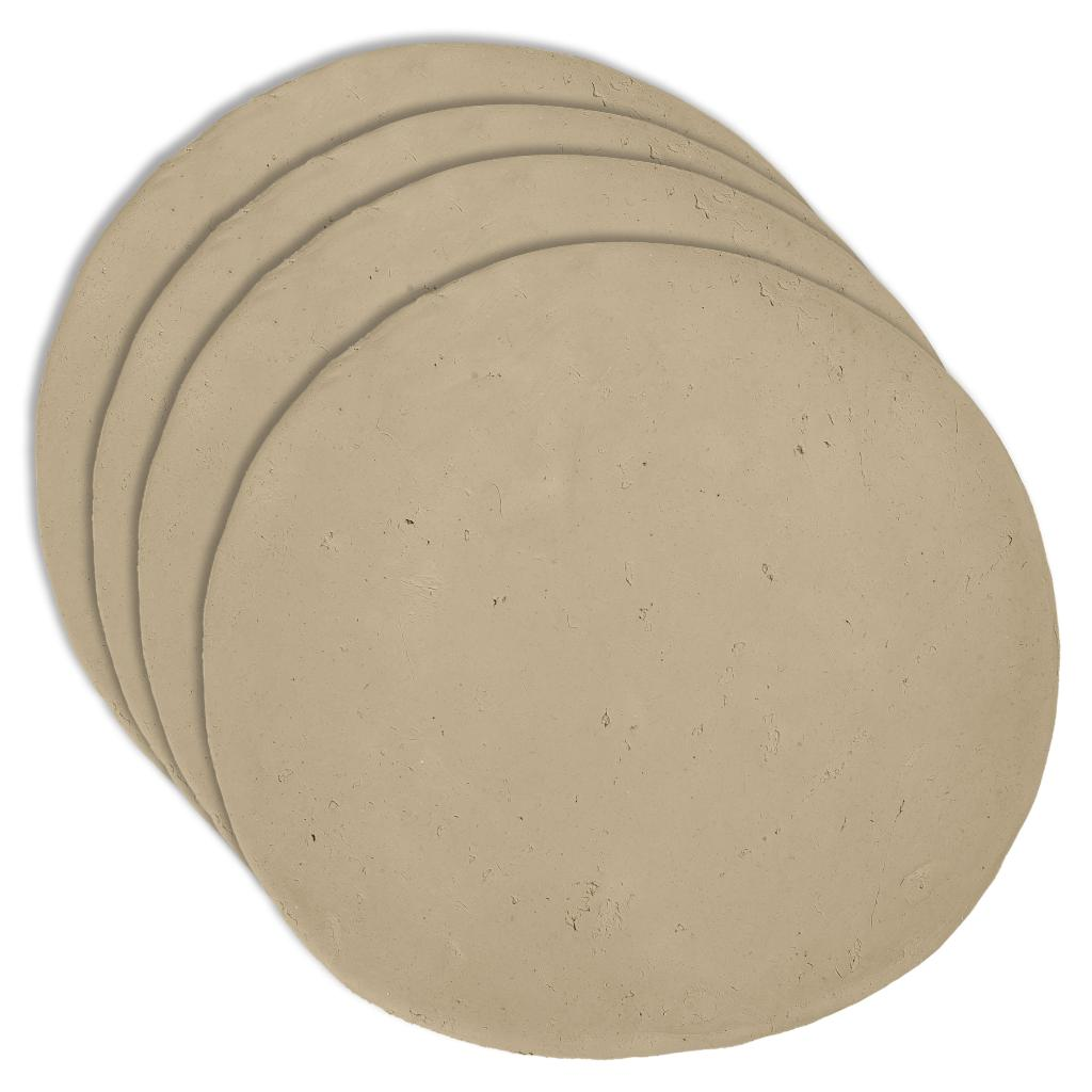 Spin master pottery cool pottery cool clay refill pack for Cool pottery designs