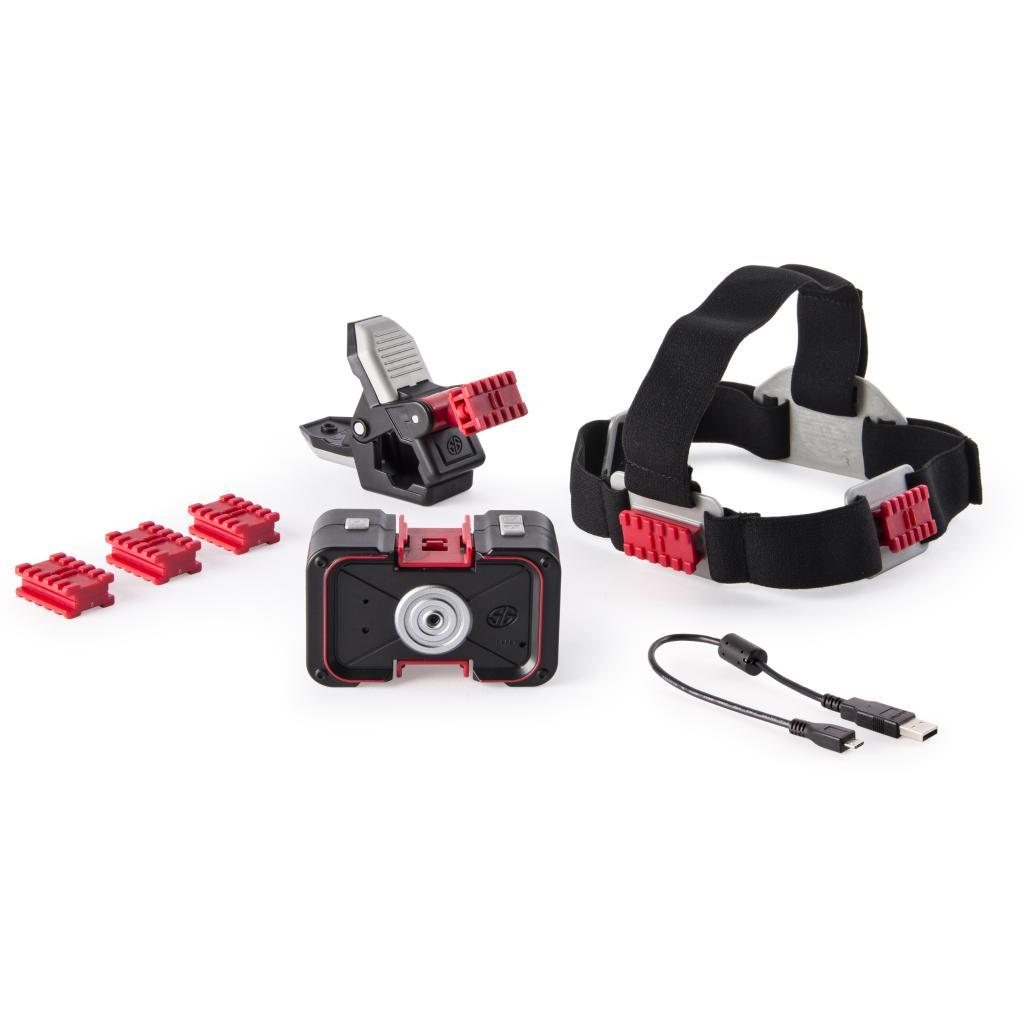 master spy camera