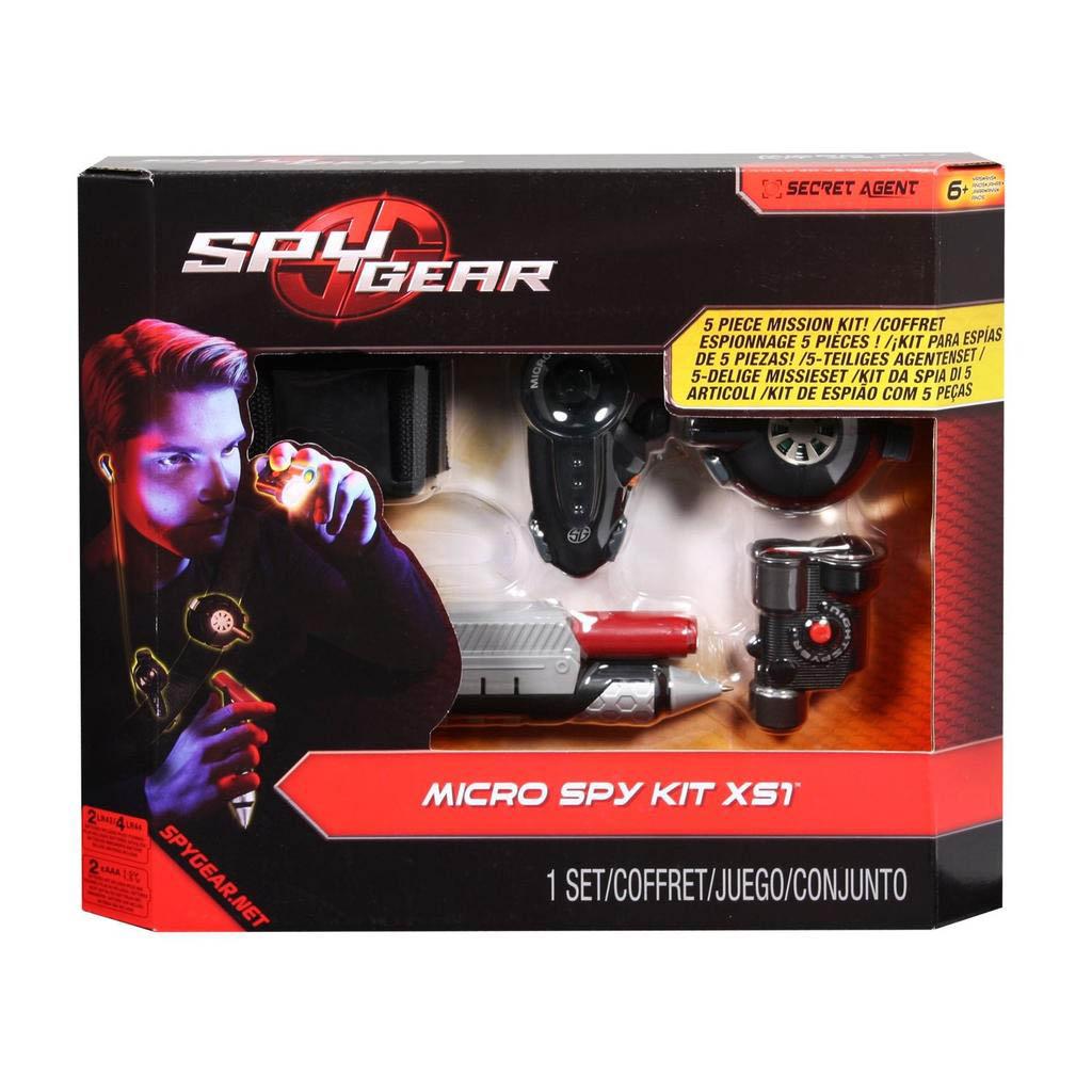 spy gear kit wwwimgkidcom the image kid has it
