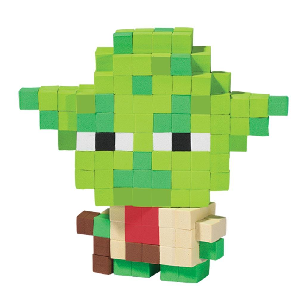 Tree Pixel Art png download - 400*400 - Free Transparent ...  |Pixel Star