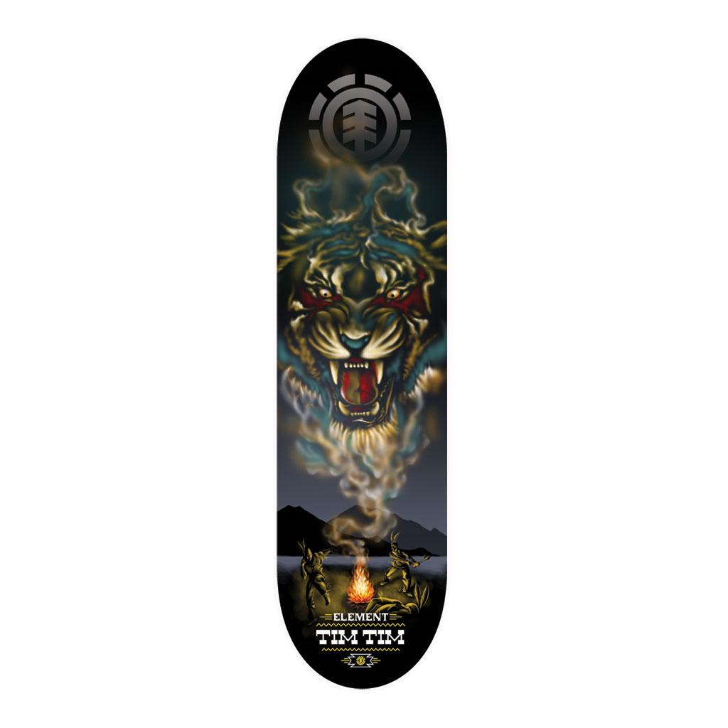 Spin master tech deck mm fingerboard