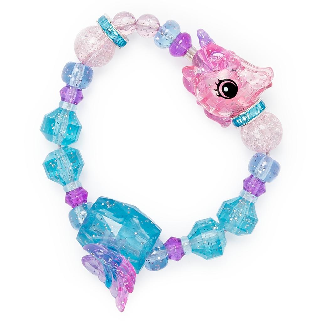 Twisty Petz Funtasy Unicorn Bracelet