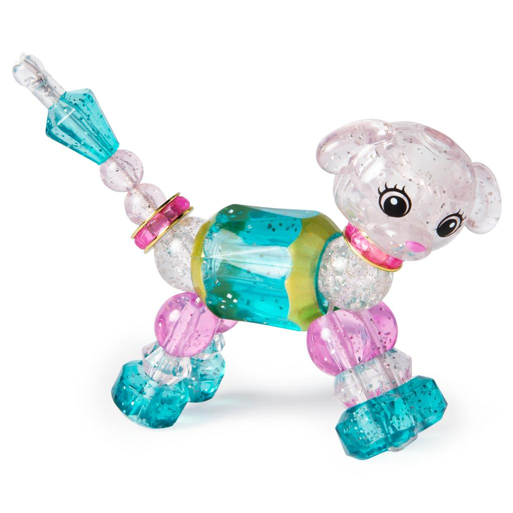 Toys | Twisty Petz
