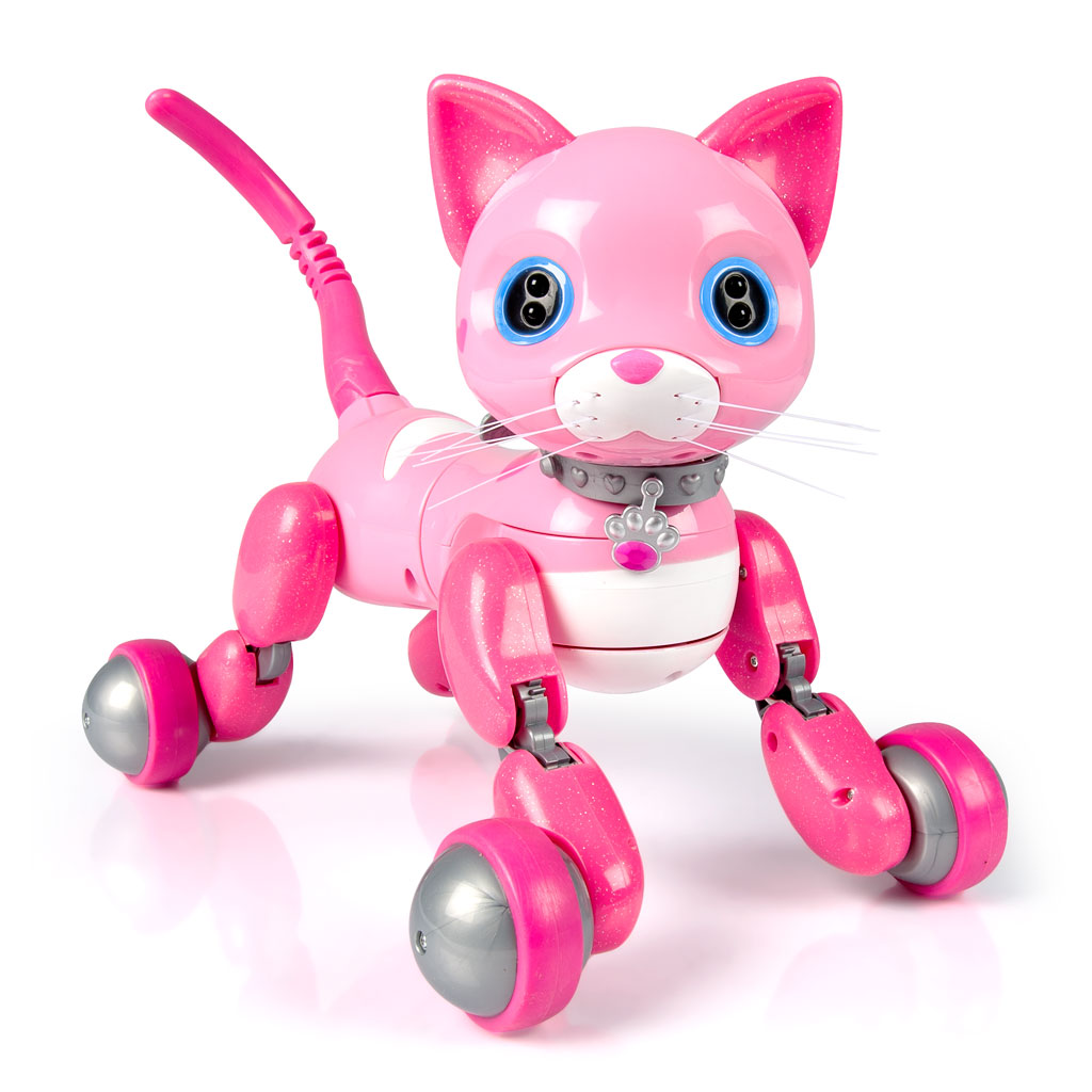 Kitty bella