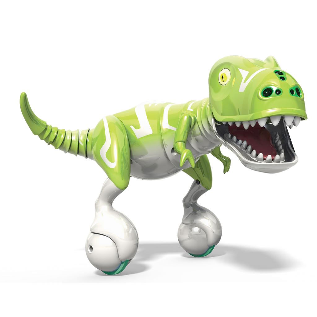 USB Cable for Zoomer Dino
