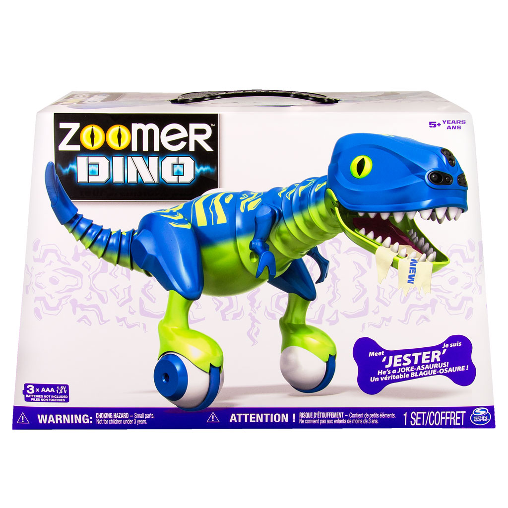 spin master toys Buy or browse our selection of spin master toys and games at online toys australia we offer fast shipping anywhere within australia.